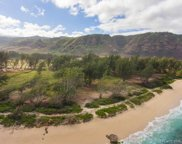 131 Farrington Highway, Waialua image