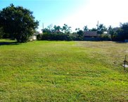 574 94th Ave N, Naples image