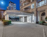 3070 Guildford Way Unit 1502, Coquitlam image