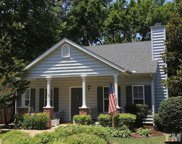 109 Highgate Circle, Wake Forest image