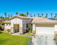 35607 Calle Sonoma, Cathedral City image
