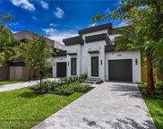 924 NE 16th Ave, Fort Lauderdale image