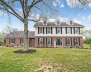 511 Holshire  Way, Ballwin image