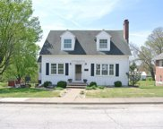 203 Ganahl, Perryville image