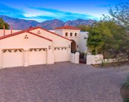 12250 N Tall Grass, Oro Valley image