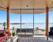 155 + 159 Cove Neck  Road, Cove Neck image