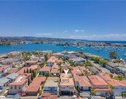 112     Via Yella, Newport Beach image