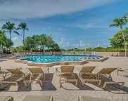 1121 Crandon Blvd. Unit #D106, Key Biscayne image