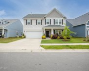 7095 Muskerry Way, Leland image