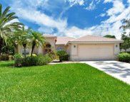8723 Grey Oaks Avenue, Sarasota image
