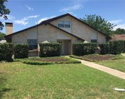 7636 Lake Highlands Drive, Fort Worth image