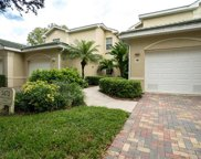 3472 Pointe Creek CT Unit 102, Bonita Springs image