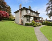 1090 14th Street, West Vancouver image