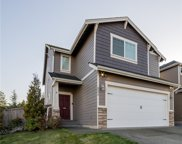 8006 165th St Ct E, Puyallup image