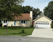 1129 Terra Rosa Drive, Knoxville image