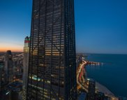 180 East Pearson Street Unit 6502, Chicago image