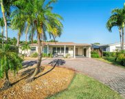3431 Nw 20th Ave, Oakland Park image
