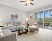 8655 Naples Heritage Dr Unit 3-314, Naples image