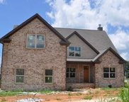 394 Cobblestone Way, Mount Juliet image