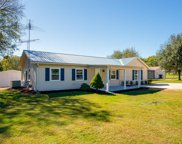 6609 3rd St, College Grove image