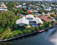 5591 NE 28th Ave, Fort Lauderdale image