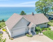 6325 Lakeshore Drive, West Olive image