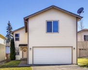 7615 87th Ave NE, Marysville image