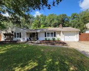 725 Forest Trail, South Central 1 Virginia Beach image