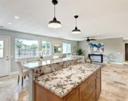 848 Red Hill Ln, San Marcos image