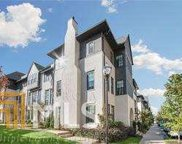 6532 Aria Village Dr, Sandy Springs image