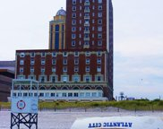 2715 Boardwalk Unit #809, Atlantic City image