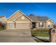 201 Carlton Point, Wentzville image