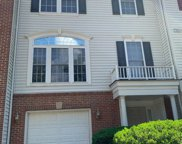 43045 Golf View   Drive, Chantilly image
