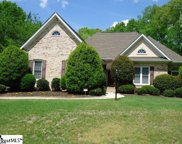 203 Fairway Drive, Laurens image