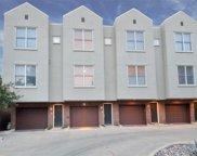 4223 Buena Vista Street Unit 12, Dallas image