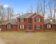 2239 Ingram Rd, Whites Creek image