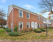 1435 Pebblecreek Drive Unit 13-6, Glenview image