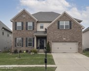 6927 Franklin Farmer Way, Louisville image