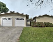 879 Miller Ave, Cupertino image