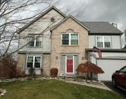 2522 Charles Mill Drive, Hilliard image