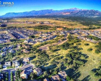 1255 Kelso Place, Colorado Springs