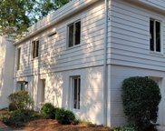 614 Caswell Road, Chapel Hill image
