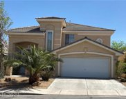 1993 Thunder Ridge Circle, Henderson image
