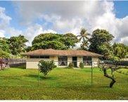 181 Kuulei Road, Kailua image