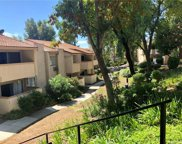 28947 THOUSAND OAKS Boulevard Unit #112, Agoura Hills image