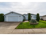 129 CHAD  DR, Cottage Grove image