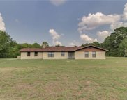 5618 Haywood Drive, Keithville image