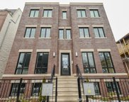 1236 West Diversey Parkway Unit PH, Chicago image