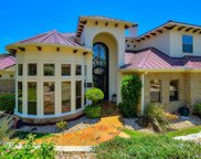 26 Water Front Ave, Lakeway image