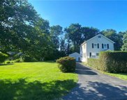48 Hickory  Avenue, Milford image